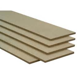 home depot particle board shop 1 2x48x96 440 homasote at lowes