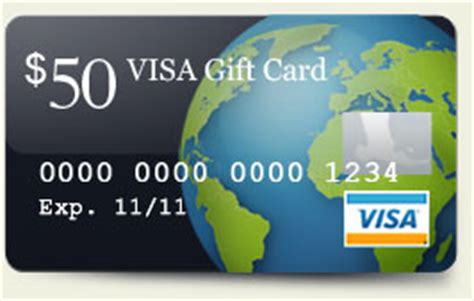50 Dollar Gift Card - spring cleaning and a 50 visa gift card give away stuckathomemom