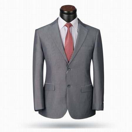 ou acheter un canapé pas cher ou acheter un costume de marque pas cher paul smith