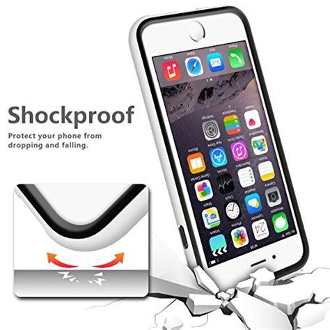 iphone 6 plus 6s plus cases iphone 6s plus iphone 6 plus shulong slim light weight