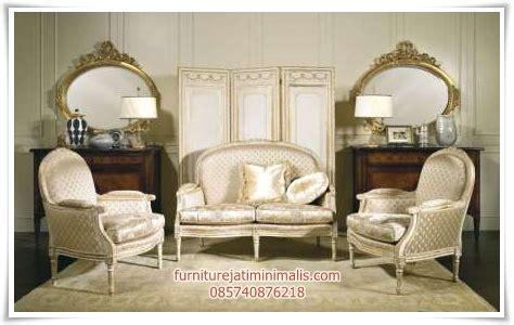 Kursi Tamu Di Makassar Kursi Tamu Murah Klasik Kursi Tamu Murah Kursi Tamu Kursi Furniture Jati Minimalis
