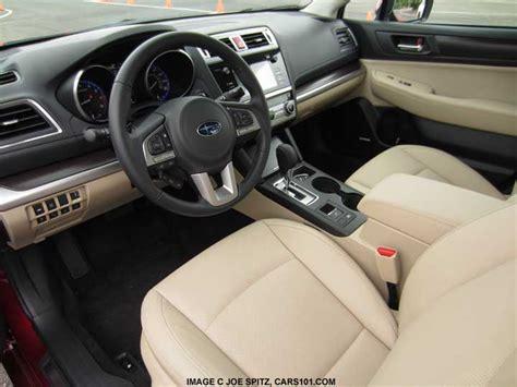 subaru legacy black interior subaru outback 2015 black interior pixshark com