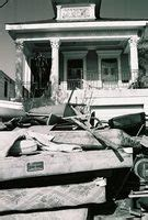 does house insurance cover fence damage does homeowner s insurance cover damage to a fence from a hurricane ehow