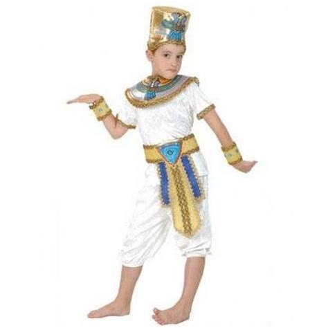tienda disfraces de para ni a ni o y bebe en tienda disfraz de rey del nilo egipcio ni 209 o disfraces ni 241 os