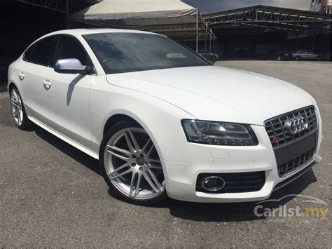 manual cars for sale 2012 audi s5 auto manual audi s5 2012 tfsi quattro 3 0 in kuala lumpur automatic hatchback white for rm 217 000 3908425