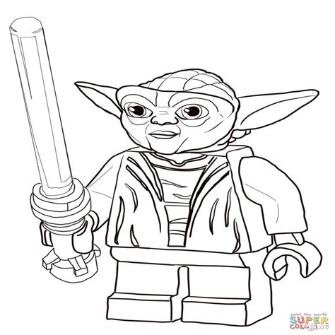 imagenes para colorear star wars mejorde dibujos de star wars para colorear online