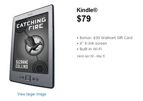 Best Buy Kindle Gift Card - best kindle fire gift card walmart noahsgiftcard