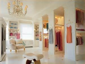 gorgeous boutique decorating ideas closet and shelves