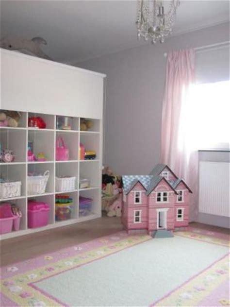separation chambre enfant chambre enfants photo 3 7 chambre pour ma fille