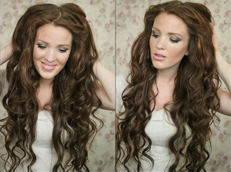 easy hairstyles for everyday of the week hairstyles for everyday of the week