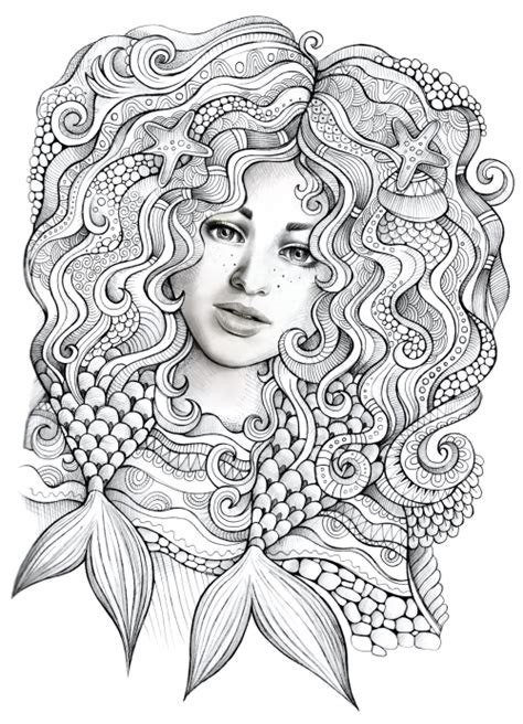 relax coloring pages relax coloring page kidspressmagazine