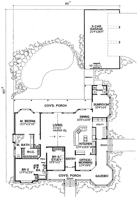 gazebo floor plans charming gazebo 3088d architectural designs house plans