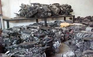 Used Car Engines Dubai Paktia Auto Used Spare Parts Tr L L C Used Parts
