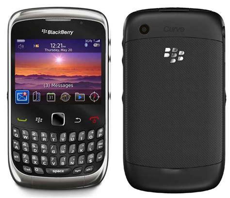 Hp Blackberry Vodafone Blackberry Curve 3g 9300 Phone Photo Gallery Official Photos