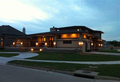 Home Design In Houston kathleen carpenter architect architecture services in