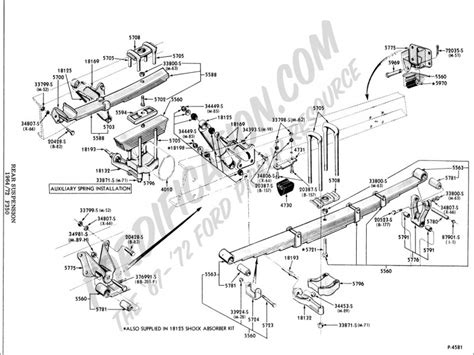electric power steering 1999 ford econoline e350 parental controls 1995 ford f 150 front suspension diagram wiring forums