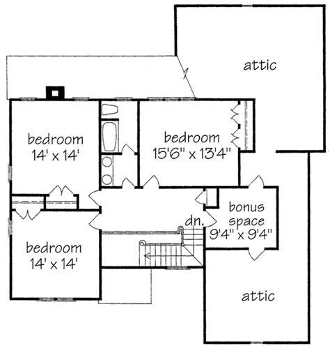 old time house plans old time house plans house design plans