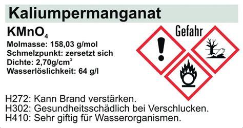 Beschriftung Chemikalien by Basis Etikettensatz Anorganische Stoffe Etiketten