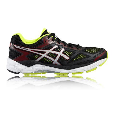asics sport shoe new arrivals asics gel foundation 12 running shoe 2e