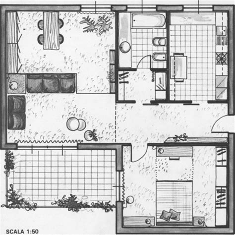 proyecto de decoracion decoracion interiores proyecto de decoraci 211 n