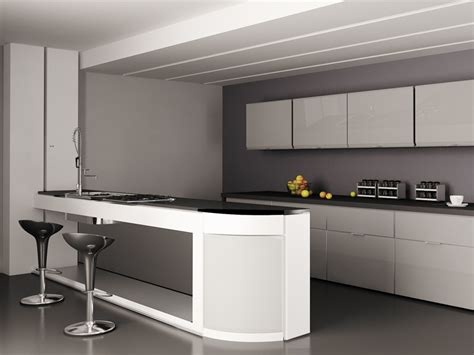 european kitchen cabinet doors kitchen cabinet door