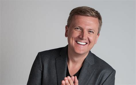 aled jones aled jones s travelling