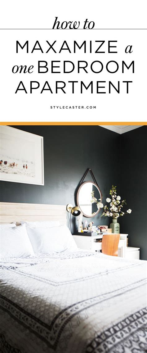 How Much Does A 2 Bedroom Apartment Cost by How Much Does It Cost To Paint 2 Bedroom Apartment Large