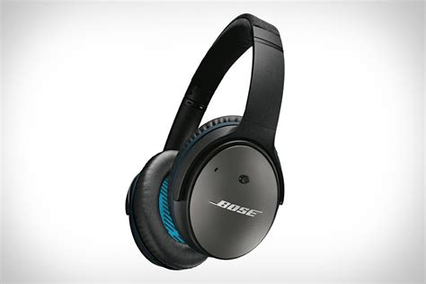 bose quiet comfort headphones bose quietcomfort 25 headphones uncrate