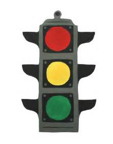 traffic light party single taken or ready to mingle