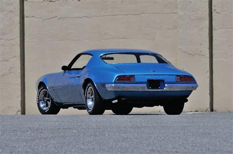 Pontiac Firebird Years by Automoblog Book Garage Pontiac Firebird 50 Years