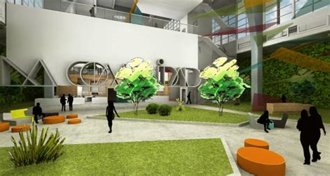 Top Interior Design Schools In by Top 10 Interior Design Schools In India