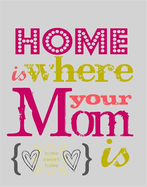 best s day lines 40 mothers day quotes messages and sayings