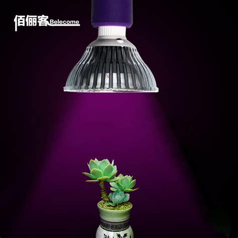 led lights for indoor plants led grow lights spectrum solar lights led