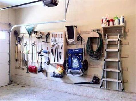 Cleat Garage by 54 Best Images About Garage Workshop Storage Ideas On