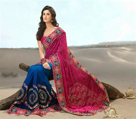 Baju Atasan Wanita Blouse Musl Tunic Bordira Tunik and indian wear sarees 2016 2017 beststylo