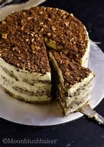 tiramisu kuchen wrap era hazel nut tiramisu cake the moonblush