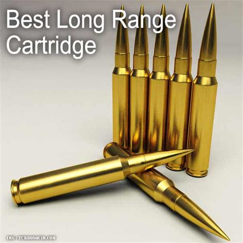 top five range cartridges the best of the best