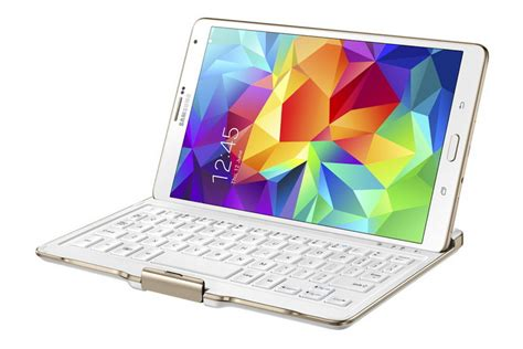 Book Cover Tab S2 9 7 Ori Oim samsung keyboard bluetooth keyboard galaxy tab s 8 4