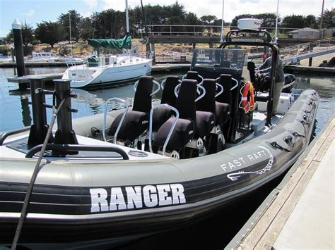 fast boat monterey 17 best images about fun activities attractions in
