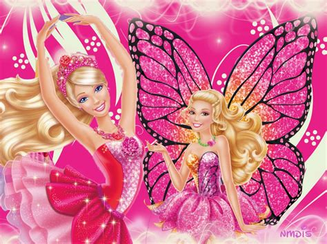 imagenes barbie mariposa films de barbie en francais princesses