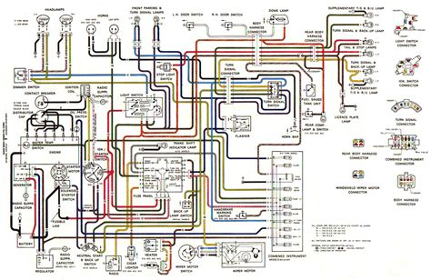 hq holden engine bay wiring diagram torzone org holden
