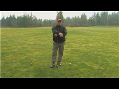 how to remove slice from golf swing golf swing tips how to slice a golf ball youtube