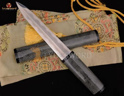 buy tanto popular japanese tanto buy cheap japanese tanto lots from