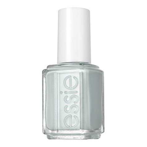 Essie Who Is The essie 796 who is the 13 5 ml 163 3 95