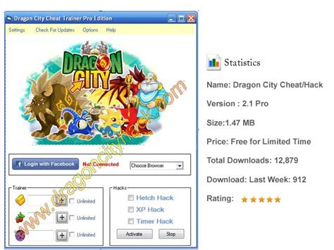 tutorial hack dragon city with cheat engine dragon city hack cheat engine 6 2 codes freegetvt