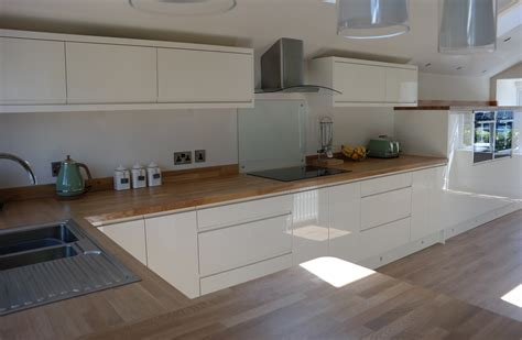 Modern Kitchens Liverpool design liverpool kitchen design liverpool kitchens