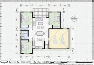 House Plan Examples House Plan Samples Examples Of Our Pdf Amp Cad House Floor