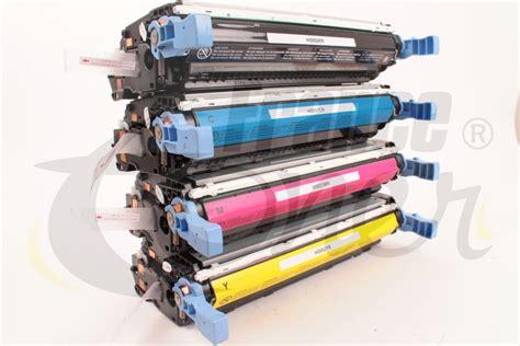 hp color laserjet 4700n toner laser hp color laserjet 4700n toner pour imprimante