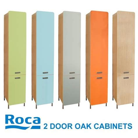 roca bathroom cabinets 17 best images about tall cabinets on pinterest shelves