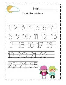 Templates For Numbers by Template For Number 1 New Calendar Template Site